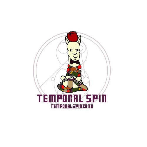 Temporal Spin