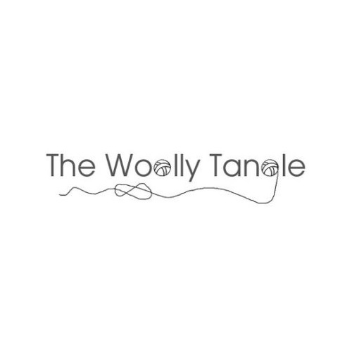 The Woolly Tangle