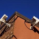 CCTV, kamery IP, rejestratory cyfrowe - Telewizja Przemysłowa, systemy monitoringu - Śląsk