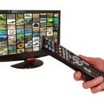 IPTV graficom
