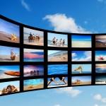 telewizja, internet, telefon
