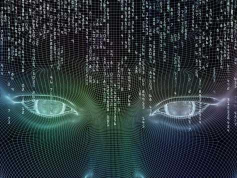 Sztuczna inteligencja firmy Microsoft wymknęła się spod kontroli i stała się... internetowym hejterem!