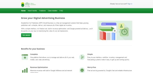FireShot Capture - DoubleClick for Publishers – Small Busi_ - https___www.google.co.jp_intl_ja_dou