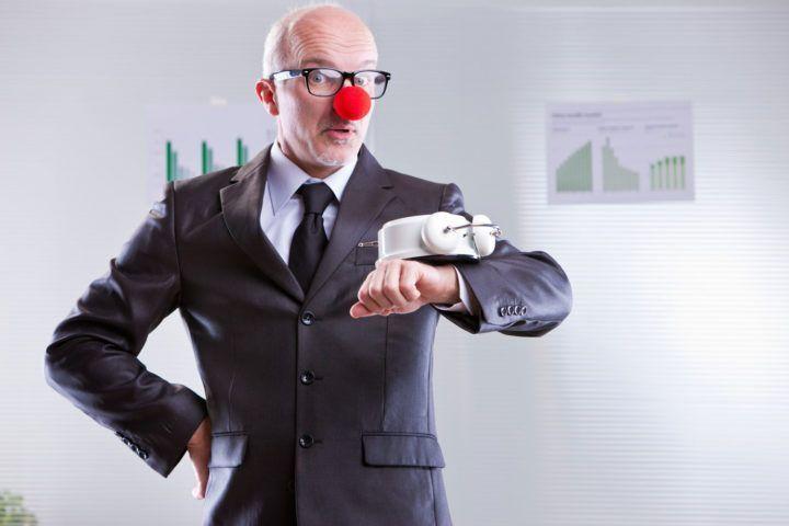 #JobSympa : Chargé de #SEO / Web #Analytics - Agence E-Marketing (H/F) en CDI à ...