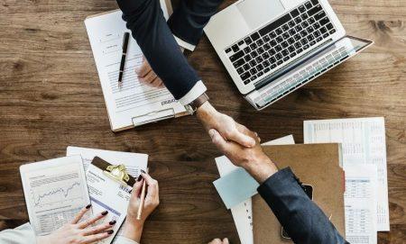 [Alerte #job #digital] [Contrat pro / Alternance] Chef de projet Marketing digit...