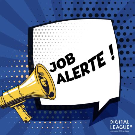 [Job Board] #CDI #Lyon  Tyredating recrute : - Développeur H/F - Lead développeu...