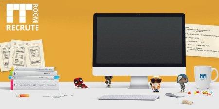 Vous disposez d'une première approche de la gestion de projets et du Web/e-comme...