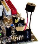 коды звуковых сигналов bios | Интернет-профи