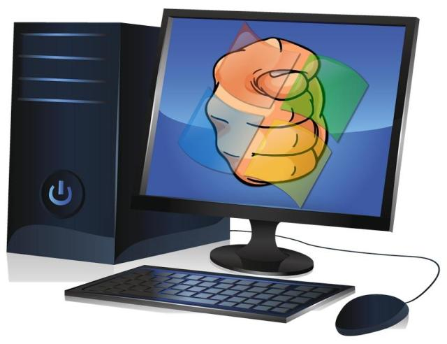 Почему не загружается Виндовс | Интернет-профи