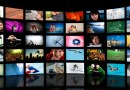 La web: el medio favorito para hacer campañas publicitarias