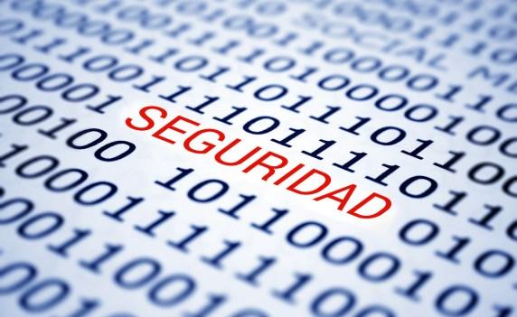 La seguridad informática en internet, un deber para los internautas