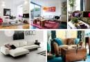 Guía práctica para definir tu estilo decorativo