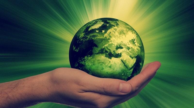 Sustentabilidad en Chile