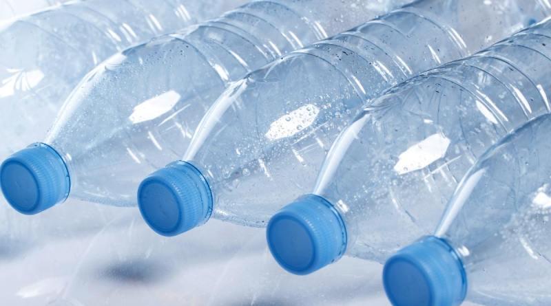 No más plásticos de un solo uso
