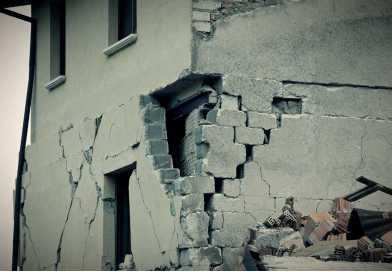 Terremotos lentos: ¿Puede la última seguidilla de temblores anticipar la llegada de un gran sismo?