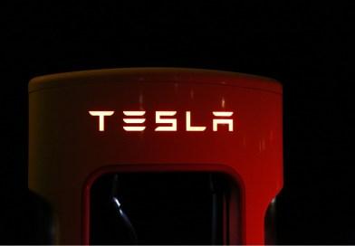 Tesla podría abrirse a un inesperado negocio: los restaurantes