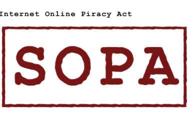 S.O.P.A.