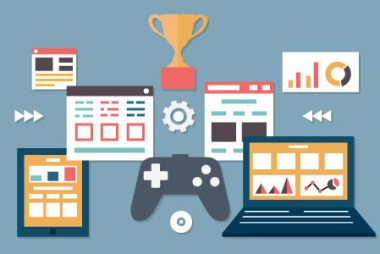 Gamification & LinkedIn