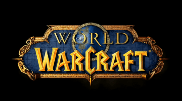 world-of-warcraft_logo-600x334