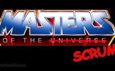 Scrum Master Certification / Certificación Scrum Master