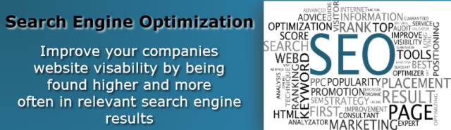 SEO, Search Engine Optimization, Milwaukee, SEO, Internet advertising Milwaukee, advertising