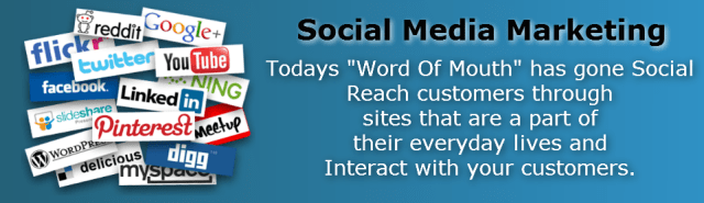 Social Media, Internet Advertising Milwaukee, Milwaukee SEO, Seo, online advertising