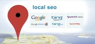 SEO, Milwaukee SEO, local search, web design