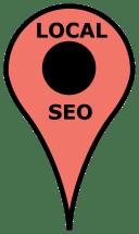 Milwaukee SEO, SEO Milwaukee, SEO, Search Engine Optimization