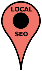 Milwaukee SEO, SEO Milwaukee, SEO, Search Engine Optimization