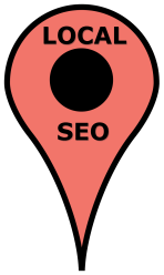 Milwaukee SEO, SEO Milwaukee, SEO, Search Engine Optimization, Local SEO