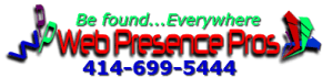 Milwaukee Web Design, Seo, Web Design, Milwaukee, Internet advertising, SEO, Websites