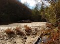 Greenland Creek