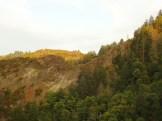 Alub Cave Bluffs