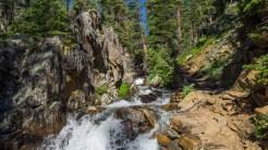 Missouri Creek