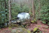 Dragan's Cascade