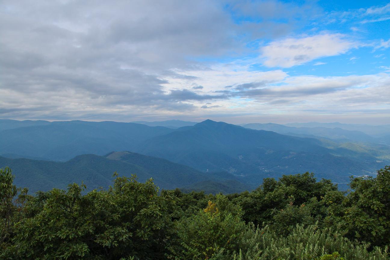 meanderthals mt pisgah pisgah national forest and blue ridge meanderthals mt pisgah pisgah national forest and blue ridge parkway