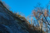 Little Bearwallow Mountain