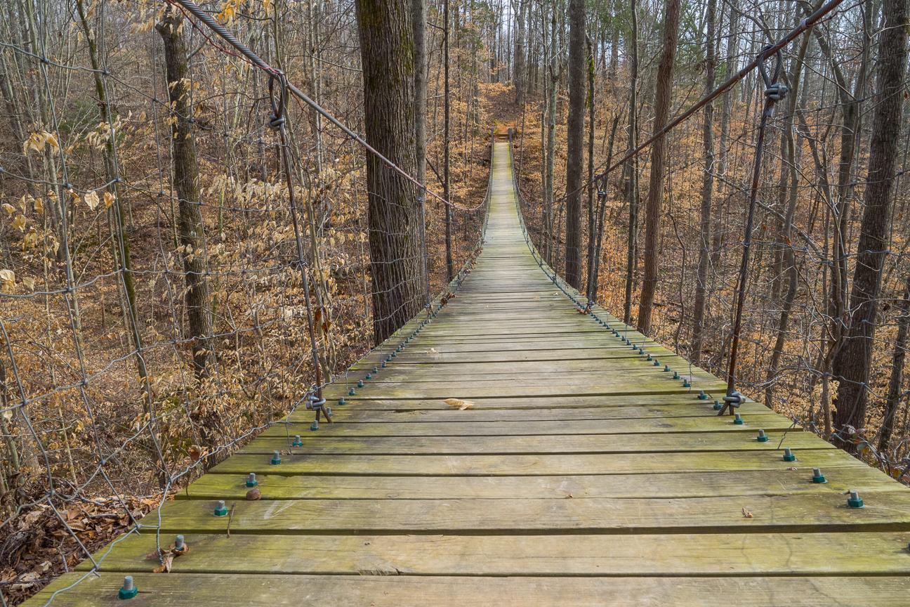 Swingers in lost creek wv
