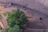 Antelope House ruins