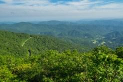 Roan Mountain State Park, TN