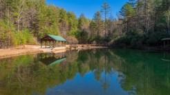 Lake Imaging
