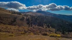Mount Silverheels