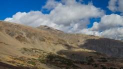 Quandary Peak summit