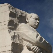 National Parks are free on Martin Luther King Jr. Day