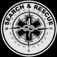 Search and Rescue offers tips to avoid an emergency while hiking