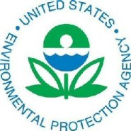 5 possible futures for the EPA under Trump