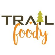 Trailfoody Food Kits for Day Adventurers