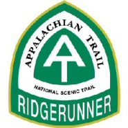 Roanoke Appalachian Trail Club (RATC) seeks volunteer Ridgerunners