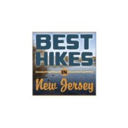 The top hiking spots in New Jersey