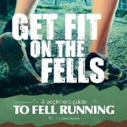 Get Fit on the Fells